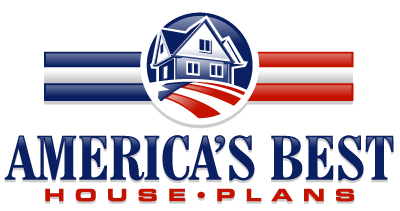 Americas Best House Plans Real Estate Services 1230 Johnson
