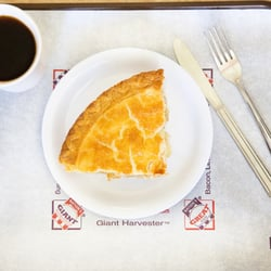 Photo Of Nation S Giant Hamburgers Great Pies Livermore Ca United States