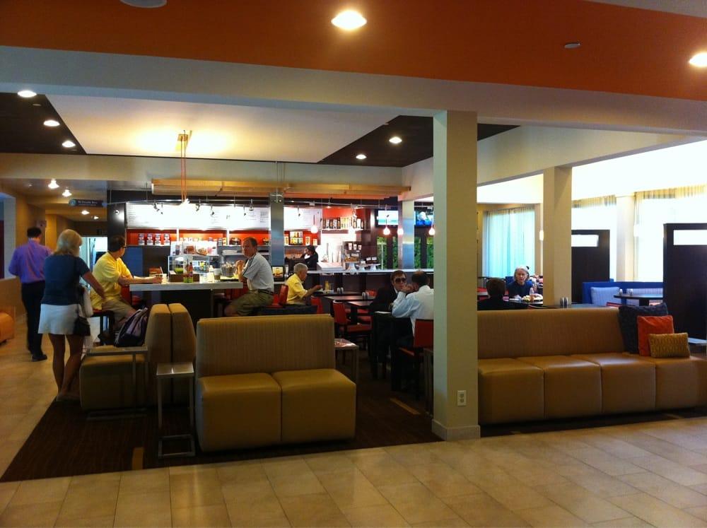 Best Restaurants In Marin County Yelp