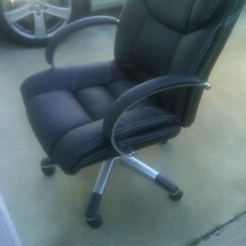 Photo Of Dozar Office Furnishings   Culver City, CA, United States. My New
