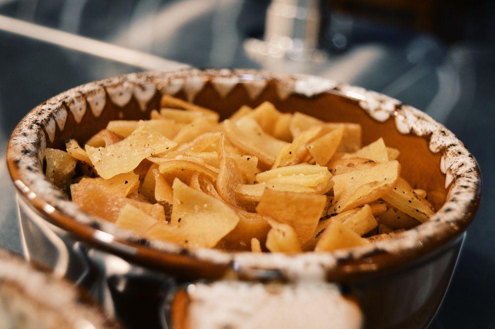 Ta'bleyah Mediterranean Cuisine: 525 Sawdust Rd, Spring, TX
