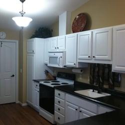 photo of kitchen solvers of eau claire eau claire wi united states - Bathroom Remodel Eau Claire Wi