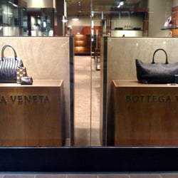 94c951587 Bottega Veneta - Leather Goods - 3750 Wailea Alanui Dr