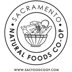 Sacramento Natural Foods Coop Contact Number