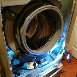 Breaking Point Appliance Repair 18 Photos Amp 26 Reviews
