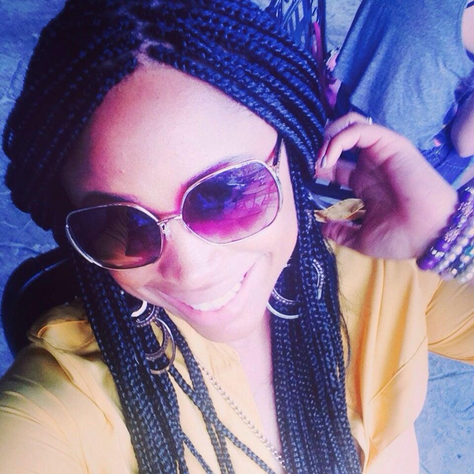 Photos for Golden-Afrik Hair Braiding & Accessories - Yelp