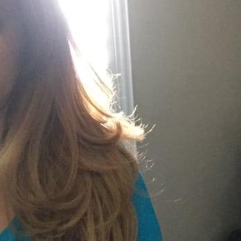The Cutting Edge Hair Studio - 237 Photos & 129 Reviews - Hair ...