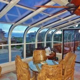 Photo Of Opal Cliff Beach House Santa Cruz Ca United States