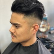 Tim carr hair make an appointment 49 photos 46 reviews mens before photo of tim carr hair culver city ca united states haircut by winobraniefo Image collections