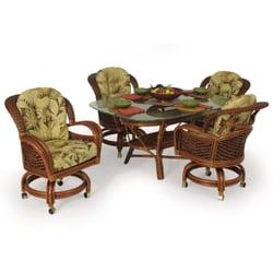 High Quality Larawan Ng Leaders Casual Furniture   New Port Richey, FL, Estados Unidos.  Boca