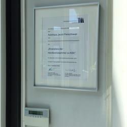 autohaus jacob fleischhauer conserto de ve culos bornheimer str 206 bonn nordrhein. Black Bedroom Furniture Sets. Home Design Ideas