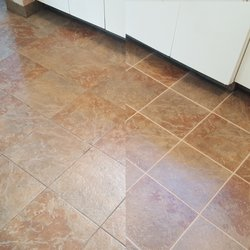 Photo Of The Grout Medic   Bergen County, NJ   Bardonia, NY, United