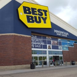 Need to know what time Best Buy in Maple Grove is open or closes it doors? Get store business times, daytime and evening hours, street addresses, phone number, and other pertinent information. Best Buy operates as a public company and maintains around 1, stores worldwide.