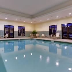 hampton inn garden city 16 photos 27 reviews hotels. Black Bedroom Furniture Sets. Home Design Ideas