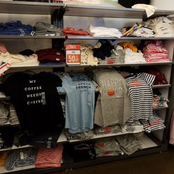 dc1a9627d Old Navy - 14 Photos   10 Reviews - Men s Clothing - 13935 Hall Rd ...