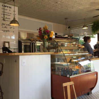 Union Street Cafe Kitchen - 18 Photos - Cafes - 42 Crichton Street ...