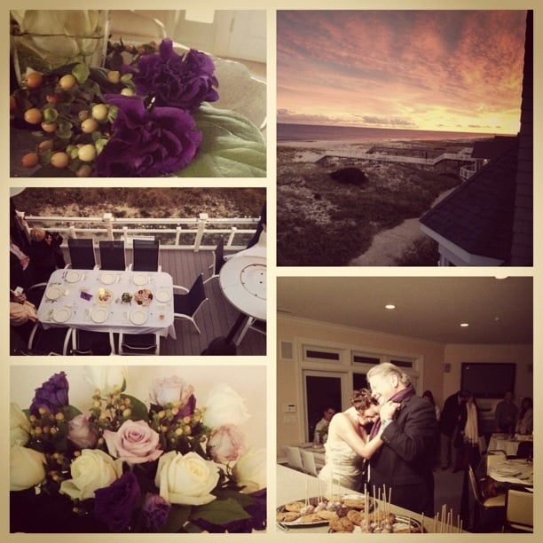 Picture Perfect Day Event Planning and Florist