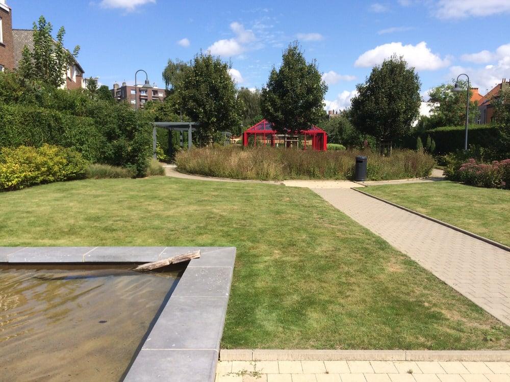 Jardin 44 Des 5 Sens Of Photos Pour Jardin Des Sens Yelp