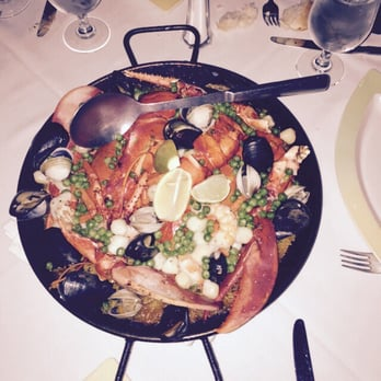 Rick m 39 s reviews cos cob yelp for Eastchester fish market