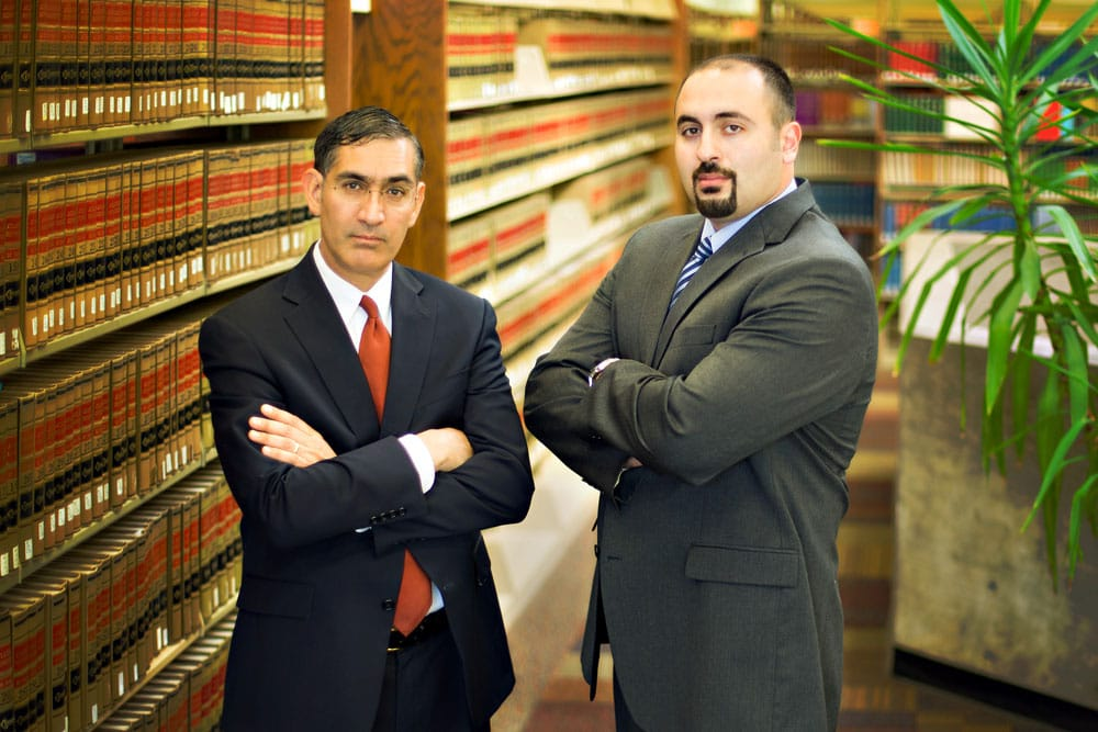 criminal lawyer albuquerque