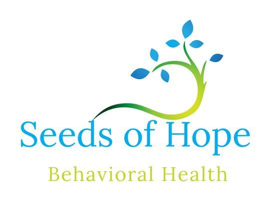 Seeds of Hope Behavioral Health