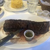 Islas Canarias Restaurant 321 Photos 485 Reviews Cuban 13697