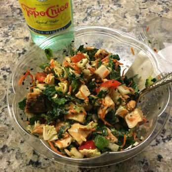 Snap Kitchen - 15 Photos & 25 Reviews - Gluten-Free - 10526 W ...