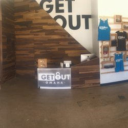 Get out omaha 11 photos escape games 501 s 13th st old market photo of get out omaha omaha ne united states pano of lobby solutioingenieria Images