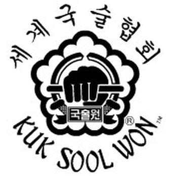 Image result for kuk sool won