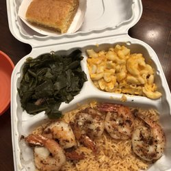 Nana S Pit Bbq Seafood 47 Photos 10 Reviews 9021 Woodyard Rd Clinton Md Restaurant Phone Number Last Updated December 17
