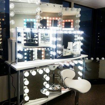 Photo of Impressions Vanity   Tustin  CA  United States  Glow  bottom. Impressions Vanity   121 Photos   41 Reviews   Cosmetics   Beauty