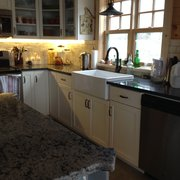 my kitchen cabinets - 25 photos - contractors - 3678 high street