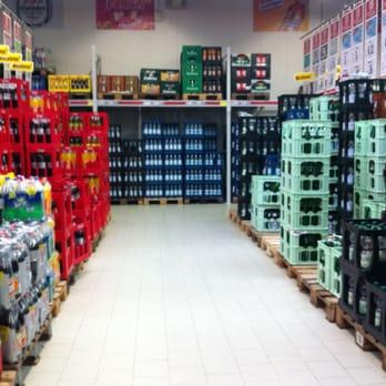 Kaufland - Grocery - Senefelder Str. 5, Braunschweig, Niedersachsen ...