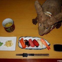 Mika japanese cuisine bar closed 336 photos 279 reviews japanese 150 centre st - Mika japanese cuisine bar ...