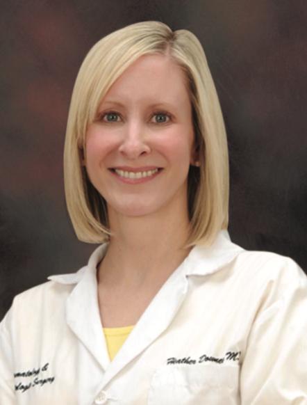 Lake Forest Dermatology: 2101 Waukegan Rd, Bannockburn, IL