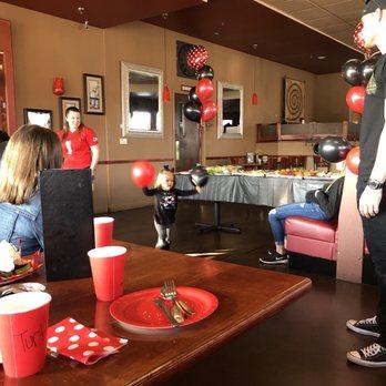 Blossom Cafe Fresno Ca