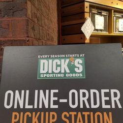 c513b07f39df8 DICK S Sporting Goods - 23 Photos   57 Reviews - Sports Wear - 3535 ...