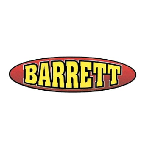 Barrett Heating & A/C