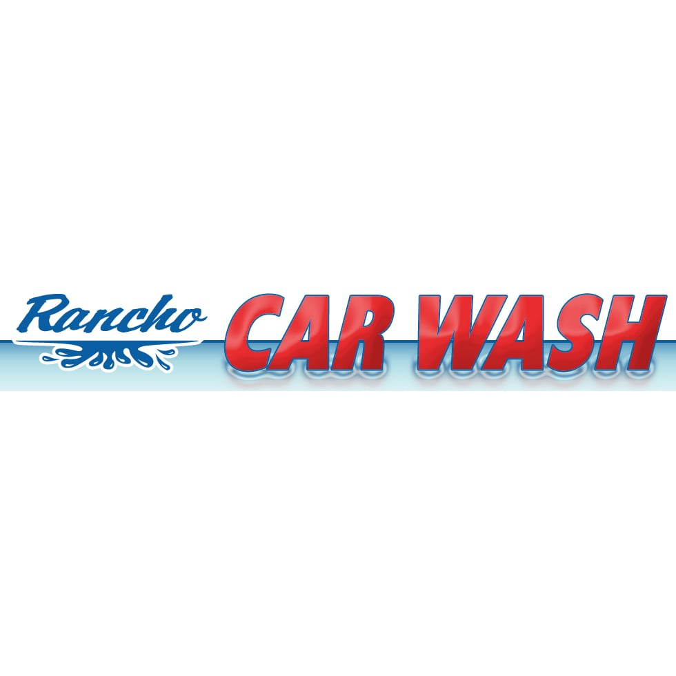 Rancho Car Wash Del Mar