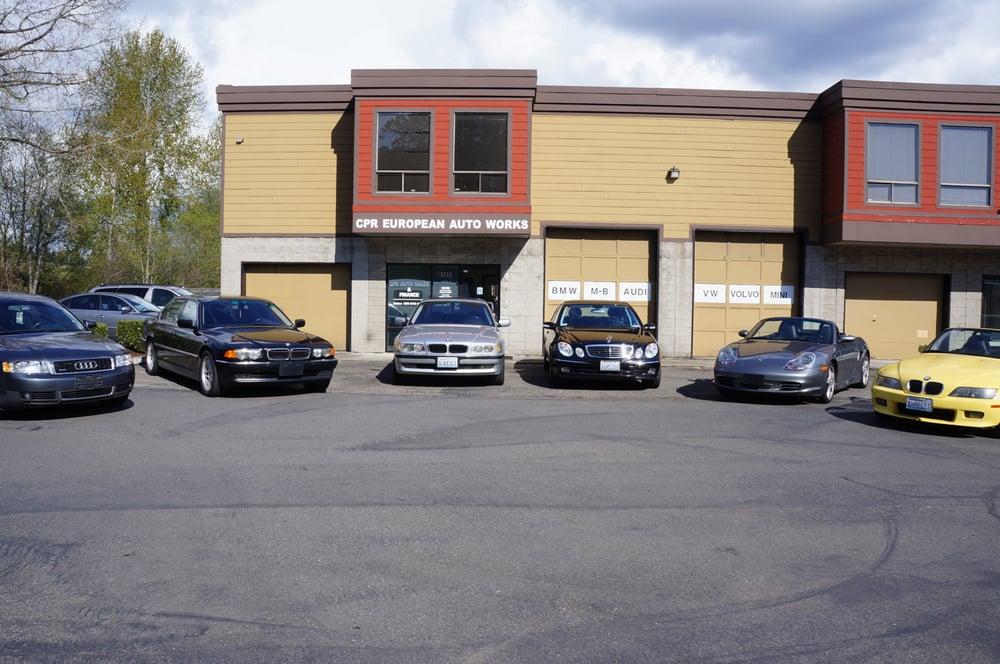 cpr european auto works   11 photos amp 30 reviews   auto repair   13622