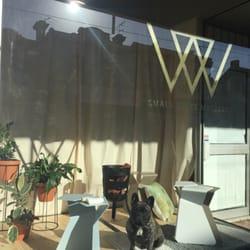 White Water Furniture Stores Collingwood Victoria Australia 358 Smith St Yelp