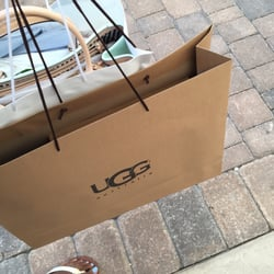 ugg australia outlet new york