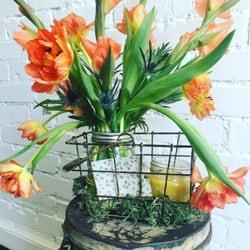 Petals And Stem 12 Photos Florists 7287b Nolensville Rd