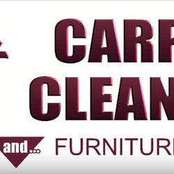 Photo Of A+ Carpet U0026 Furniture Cleaning   Longview, WA, United States