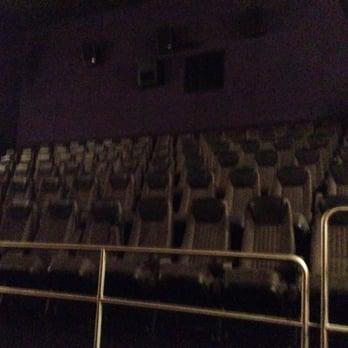 Regal Cinemas Fiesta Henderson 12 33 Photos Amp 55 Reviews