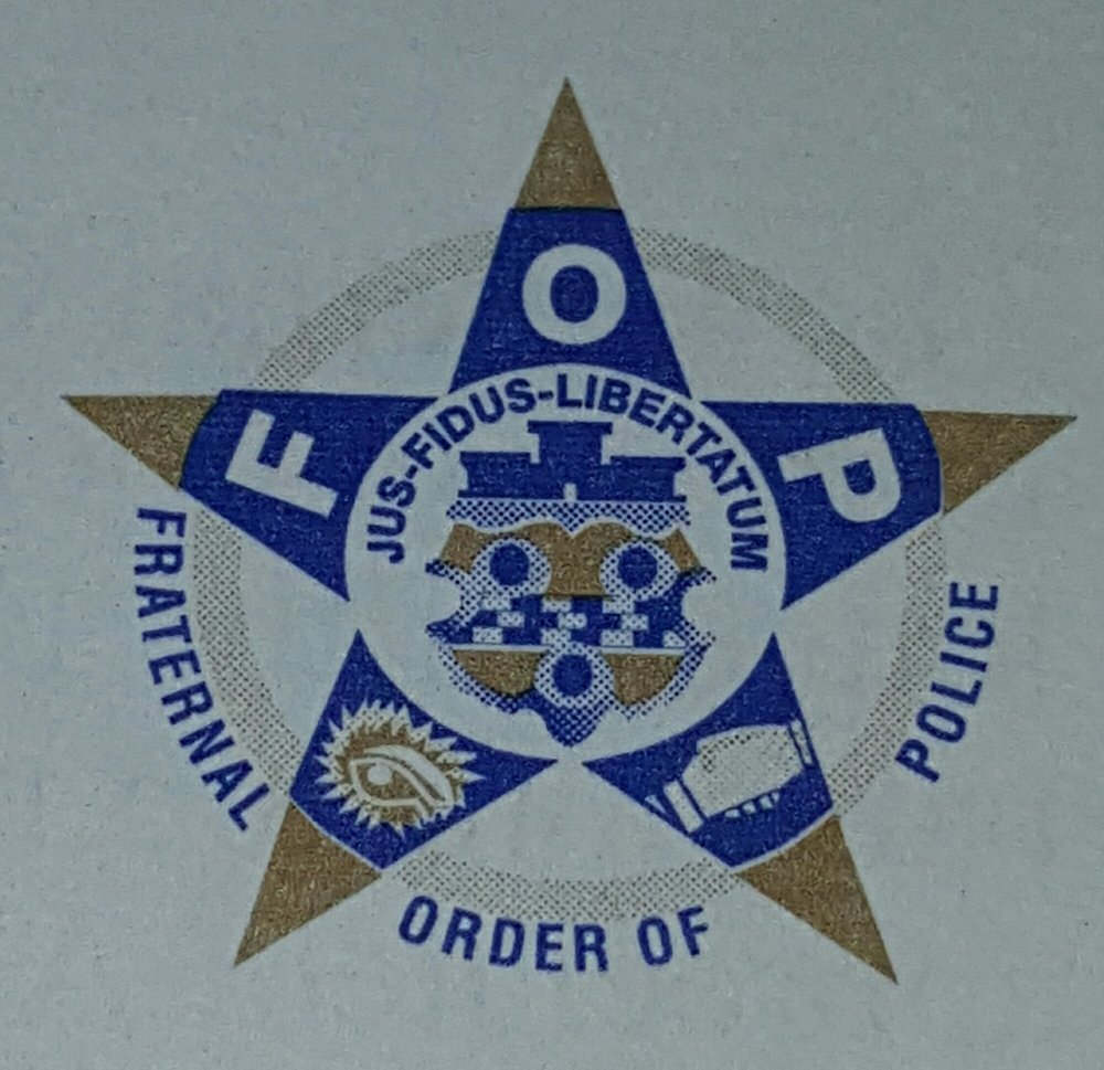California state lodge fraternal order of police 19 reviews california state lodge fraternal order of police 19 reviews community servicenon profit willits ca 2599 coyote rd phone number yelp buycottarizona