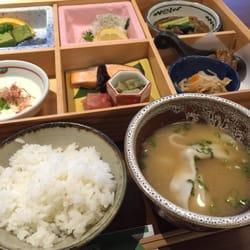 Jr Kyushu Hotel Blossom Oita Hotels 要町1 14 Oita 大分県