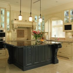 Tang S Cabinets And Woodwork 26 Photos Contractors 5113 Byrne