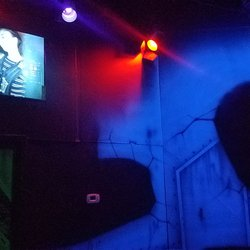 Ultrazone Extreme Laser Tag - 10 Photos & 14 Reviews - Laser