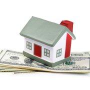 Fast cash loans nsw image 10